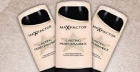 Max Factor Lasting Performance: la base duradera