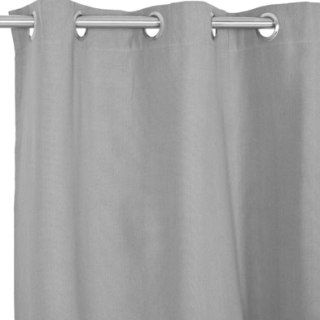 Cortinas de ikea y zara home para oto o invierno 2014 2015 - Cortinas salon zara home ...