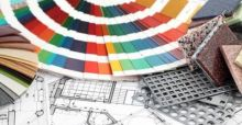 Feng Shui 2015: colores y tendencias para la decoración de interiores