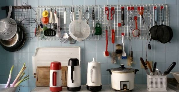 Ideas Para Decorar La Cocina En Excite ES