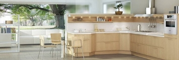 Cocinas Modernas Catalogo De Ikea 2014 Pictures to pin on Pinterest