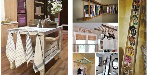 La decoraci n low cost es la gran tendencia de 2015 el hogar for Decoracion hogar tendencias 2015