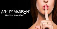 Cómo ligar en la web de Ashley Madison