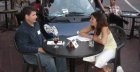 ¿Qué es el speed dating? Citas de 7 minutos para encontrar el amor