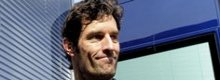 Mark Webber encabeza los tests en Montmeló