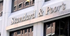 Standard & Poor's sita a Espaa al borde del bono basura