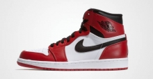 Las nike jordan retro 1, unas clsicas del deporte