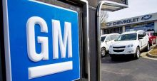 General Motors creará coches con Wi-Fi en 2014
