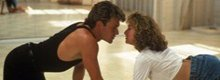 La exitosa 'Dirty Dancing' tendrá su remake
