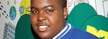 Sean Kingston, crtico tras estrellarse con una moto de agua