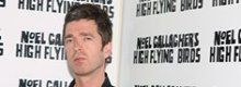 Noel Gallagher presenta el single de su primer disco en solitario
