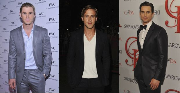 -hemsworth-ryan-gosling-christian-grey-50-sombras-de-grey-default.jpg