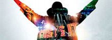 'This Is It' llega a las carteleras con el documental sobre Michael Jackson