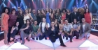 La Voz termina la fase de las batallas con una emocionante Gala 8