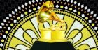 Lista de nominados Grammys 2013 con Jay-Z, The Black Keys, Frank Ocean y Fun como favoritos