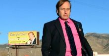 Retrasan el spin-off de Breaking Bad, Better Call Saul, para comienzos de 2015