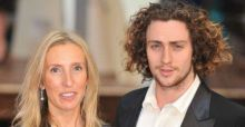 Sam Taylor-Johnson dirigirá '50 Sombras de Grey'