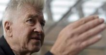 David Lynch no participará en la secuela de Twin Peaks