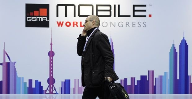 paginas para buscar prostitutas mobile world congress prostitutas