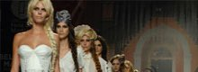 Comienza Cibeles Madrid Fashion Week