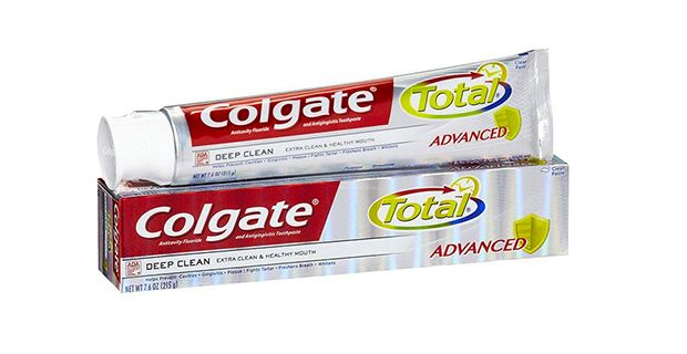 colgate buddhist dating site Welcome to the world of colgate every day millions of people like you trust our products to care for themselves and the ones they love.