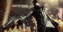 Catálogo PS4: Assasin´s Creed Black Flag, Watch Dogs, Drive Club ...