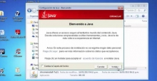 ¿Cómo desinstalar Java en Windows o Mac?