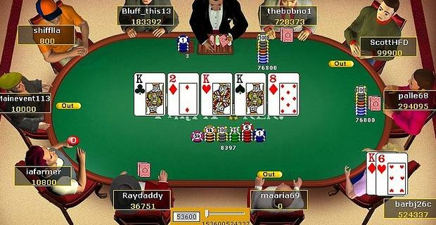 Jugar poker en internet gratis casino machines a sous demo