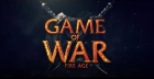 Trucos para Game of War Fire Age y conseguir oro