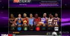 Trucos para NBA 2k15: movimientos, tiros, regates y defensa