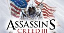 Assassin's Creed 3, lanzamiento inminente