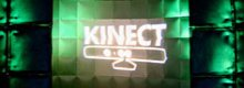 Microsoft lanza la versión beta del SDK de Kinect  para Windows