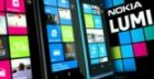 Nokia Lumia con Windows Phone a la reconquista